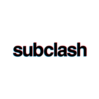 subclash guest mix for capitaldrumandbass