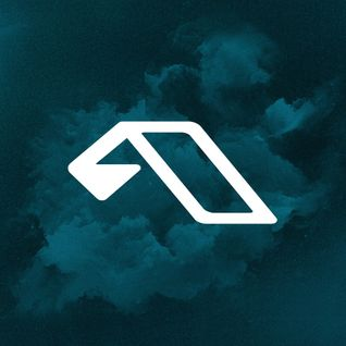 Anjunabeats Worldwide #307 Deep Edition with James Grant