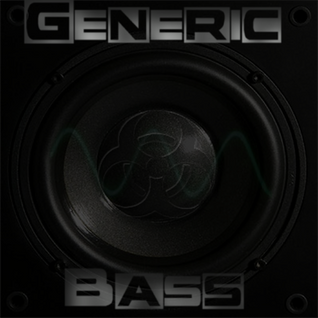 Generic Bass - Breaks & Bass nu-rave.com 25.10.09