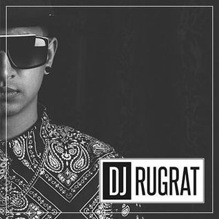 @DjRugrat - Throwback Mix 2