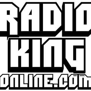 CAKEGIRL LUNCH HOUR 24-01-13 EVERY THURSDAY FROM 12:00GMT ONLY ON WWW.RADIOKINGONLINE.COM
