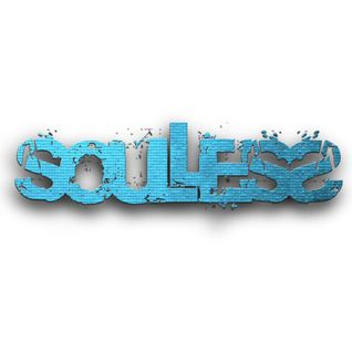 Soulless Essences vol 18 on Trance.FM