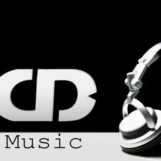 ColdDJ - Electro Dutch 2013 Mix Vol.1