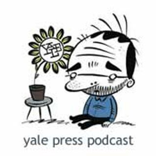 Yale Press Podcast- A Single Roll of the Dice: Obama's Diplomacy with Iran