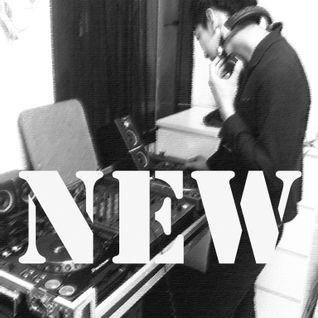 Big Vocal Trance (A-LO Remix)