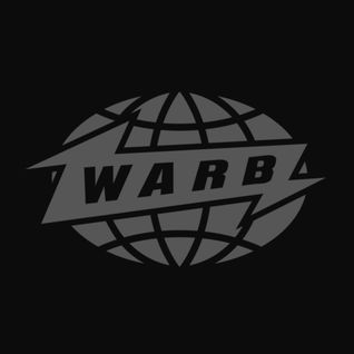 Warbcast 5 — Jan 06