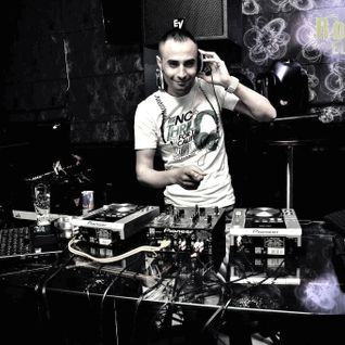 Best Select - House Mix by DeeJay SoNNy