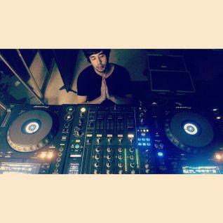 Trap/Dubstep Mix
