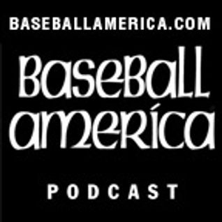 Baseball America Podcast: 09/16/11