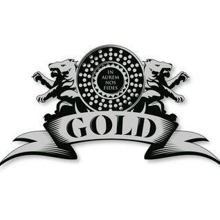 Sub Slayers Radio ft GOLD & Jah Mirikle - Kool London