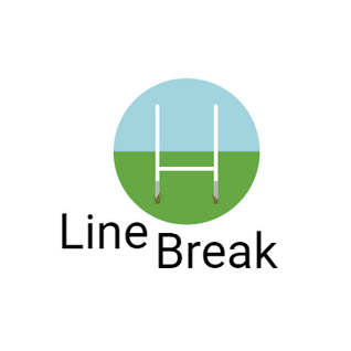 Line Break #3 - Our take on the Top 14