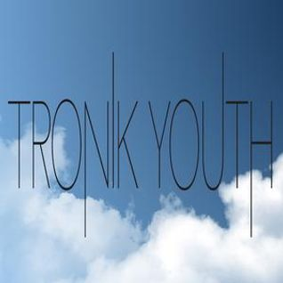 Tronik Youth December 2011 Mix
