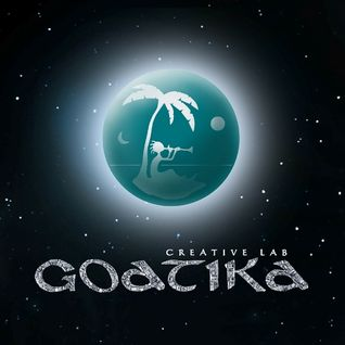 GOATIKA, BOOM DEMO, Dance Program Short Mix