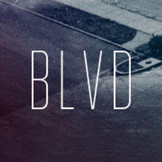 [BLVD 09] Radio Show