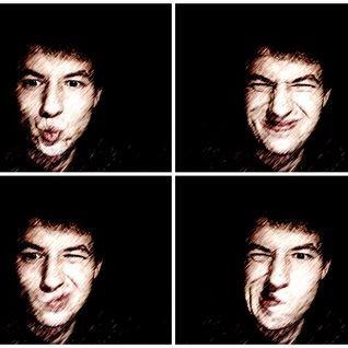 Tika Milano-Live From Radio Kampus 8.04.2011