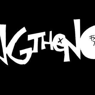 Bring The Noise: puntata 3 (27/10/2010). Seconda parte