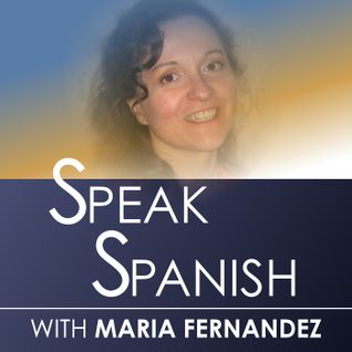 #068 Spanish false friends - Spanish adjectives that aren't what they seem