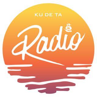 KU DE TA Radio Show #193 Pt. 1