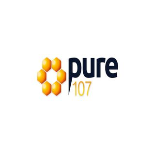 jason whyte on www.pure107.com