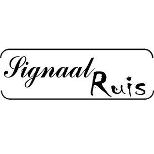 Signaal/Ruis: 20150410