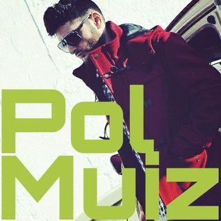 Sesión Indie Nov2011 - PolMuiz