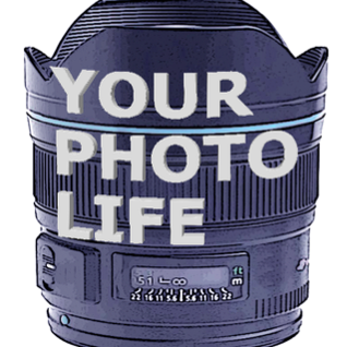 11/09/15 - Your Photo Life Episode 10 — Zoom Zoom!
