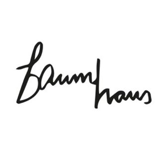 DAS BAUMHAUS #83 by Jen & Berry's