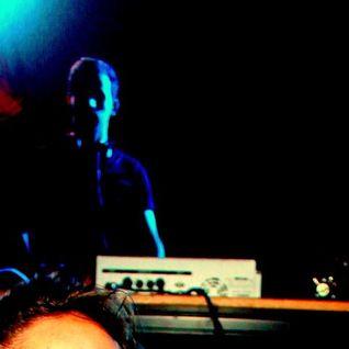 Keano Rico - Addicted To House Music