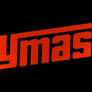 Danny Massure March 2012 Podcast