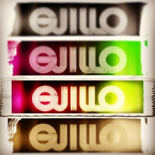 Guillo @Sydney Feb2013