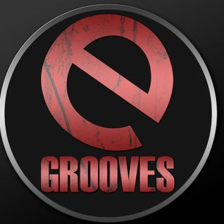 E-Grooves - Filthy Grooves 15 on Radio Royal (31.10.2011.)
