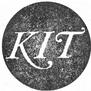 Kit Mix #14 // The Outer Church