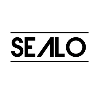 TJOK DJ CONTEST - SEALO
