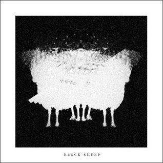 Black Sheep @ Metaphore_Spartacus_21.09.12