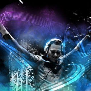 J-core mix 8
