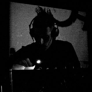 Microm Nights presents; Dark Night, Republik (Demo) (13-02-2015)