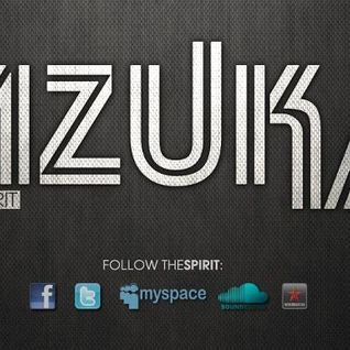 Promo Mix - Tha Muzka
