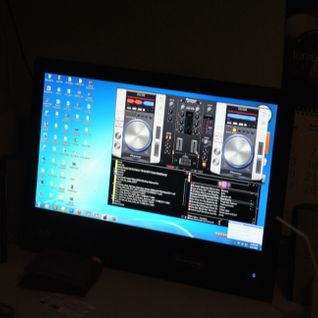 Mastiksoul mix SDS