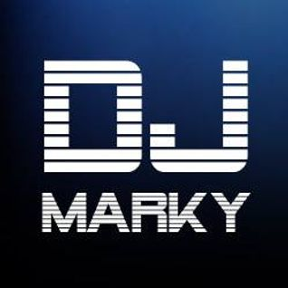 DJMarky - Bringing Back The Classics Vol 1