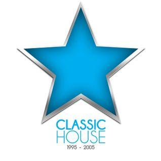 Classic House 1995-2005 / Power Dance Hall Live 1997 / Christian & Bertok