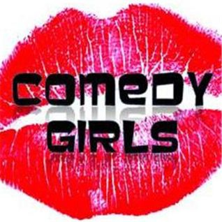 Freestyle Artist - LISA LISA joins the Comedy Girls!