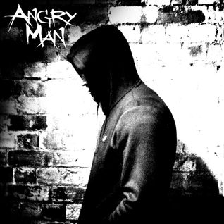 Angry Man live @ BAT VII 13-07-13 - Estadio Malvinas - Buenos Aires - Argentina