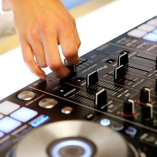 DJ Fresco-Freestyle classics mix