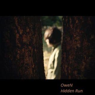 OweN - Aim Of Life