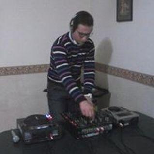 medley electro dicembre 2015