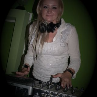 Freya_ mix_ Level2_@Karma_Klub_ 2013_03_01.mp3