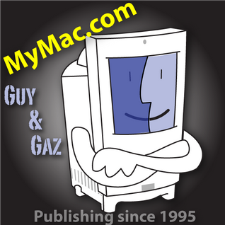 MyMac Podcast 436: It's a New Year