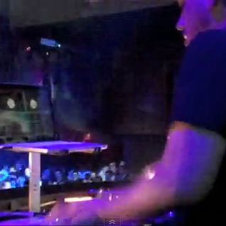 Alex v progressive house - tech house session (march 2013)