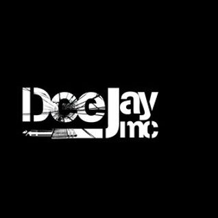 ☑ DJ JMC™_IM LO ALE ( Edit Vay Ic_one )