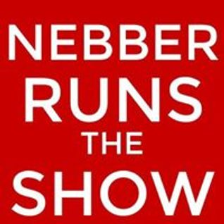 Nebber Jams 2 Trance with Banco's Blue Rabbit
